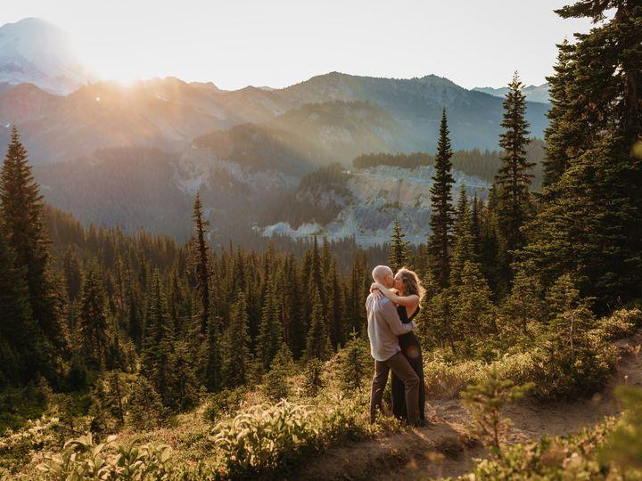 Tmx 404a7646 51 994030 160927009891534 Seattle, WA wedding photography