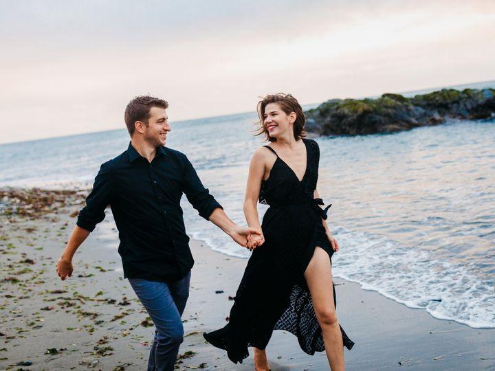 Tmx 404a8256 2 51 994030 160927011145540 Seattle, WA wedding photography