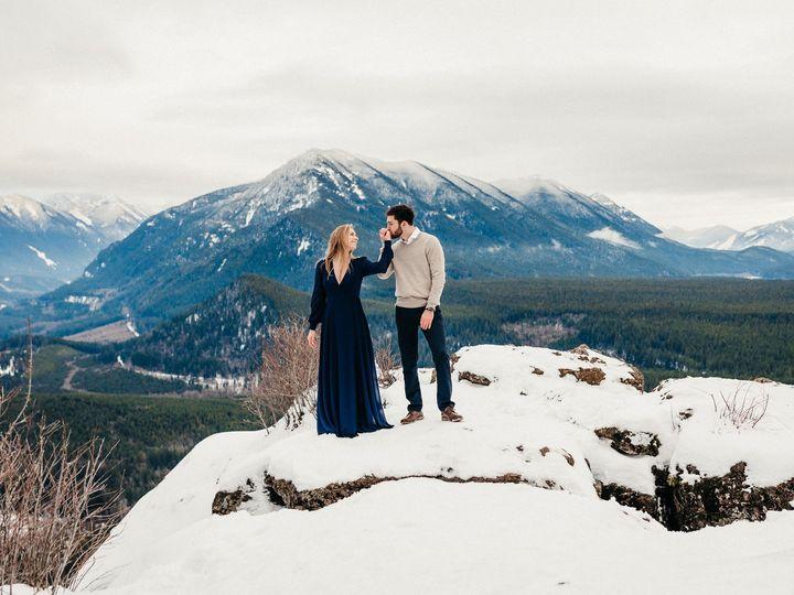Tmx 404a8670 51 994030 158195450698079 Seattle, WA wedding photography