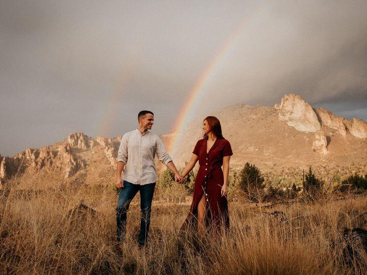 Tmx 404a9657 51 994030 158195488788715 Seattle, WA wedding photography