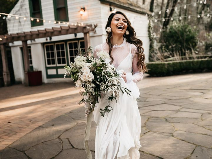 Tmx 4l2a0162 51 994030 Seattle, WA wedding photography