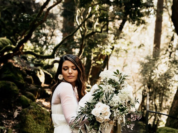 Tmx 4l2a0472 51 994030 Seattle, WA wedding photography