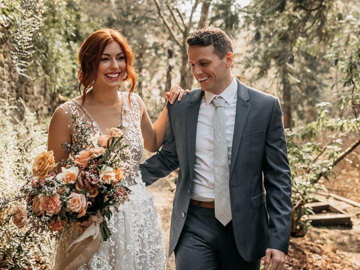 Tmx 4l2a0650 51 994030 Seattle, WA wedding photography