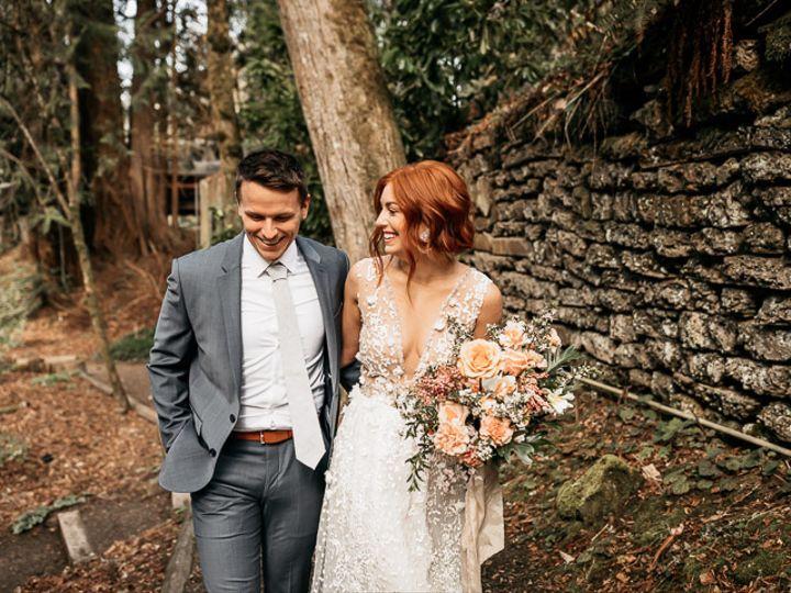 Tmx 4l2a0667 51 994030 Seattle, WA wedding photography