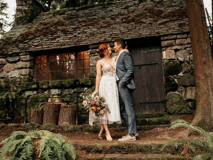 Tmx 4l2a0756 51 994030 Seattle, WA wedding photography