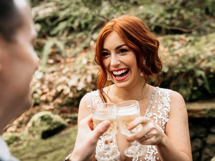 Tmx 4l2a0986 51 994030 Seattle, WA wedding photography