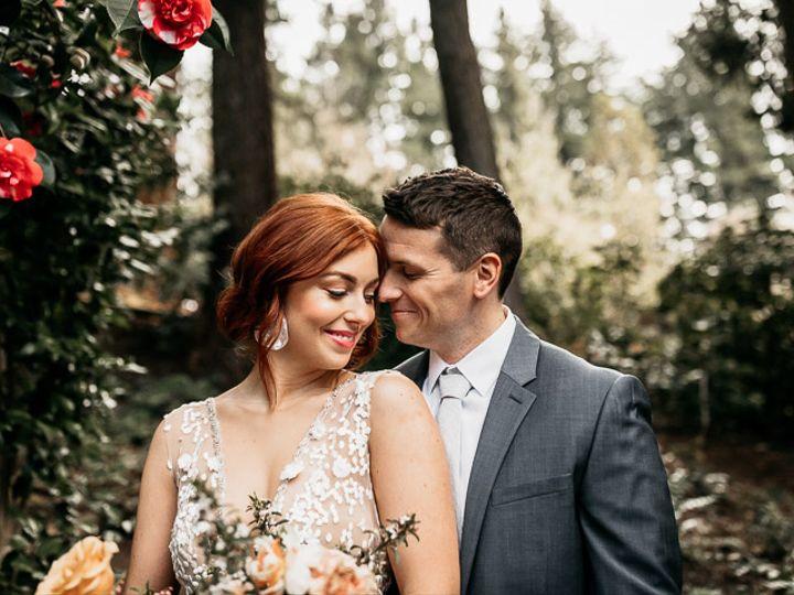 Tmx 4l2a1214 51 994030 Seattle, WA wedding photography