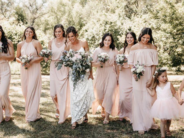 Tmx 5t0a0835 51 994030 Seattle, WA wedding photography