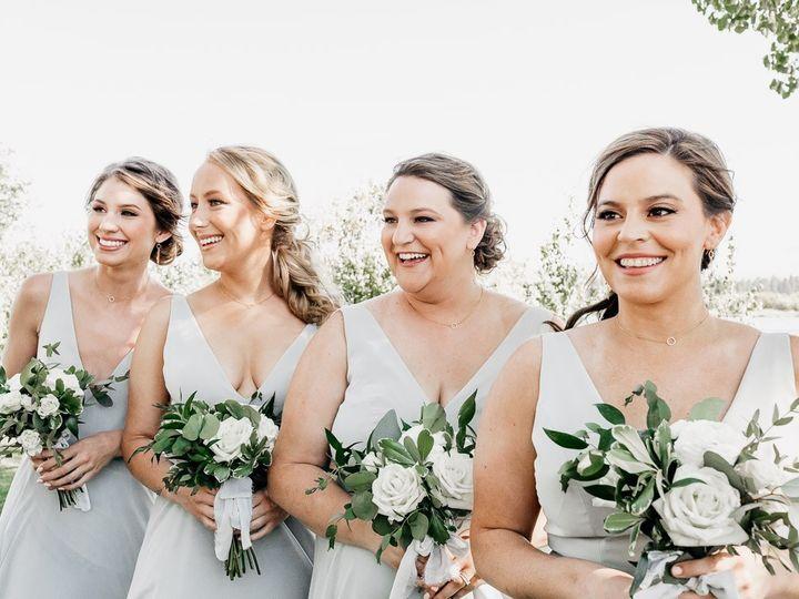 Tmx 6t9a1412 51 994030 1561402015 Seattle, WA wedding photography