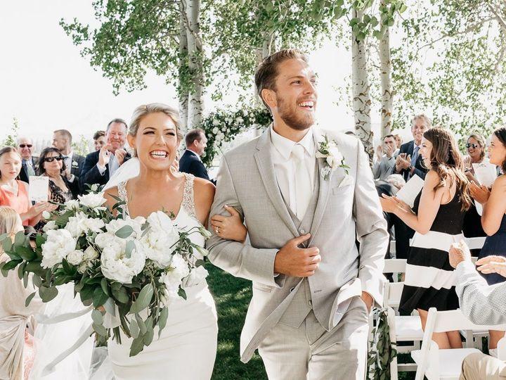 Tmx 6t9a1512 51 994030 1561402016 Seattle, WA wedding photography