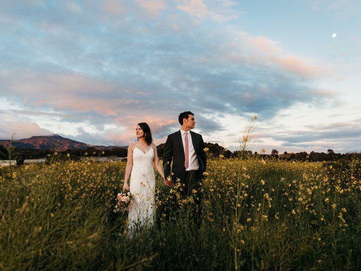 Tmx 8d1a0705 51 994030 160927008489204 Seattle, WA wedding photography