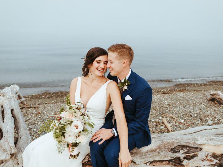 Tmx Dl5a1306 51 994030 160927011197621 Seattle, WA wedding photography