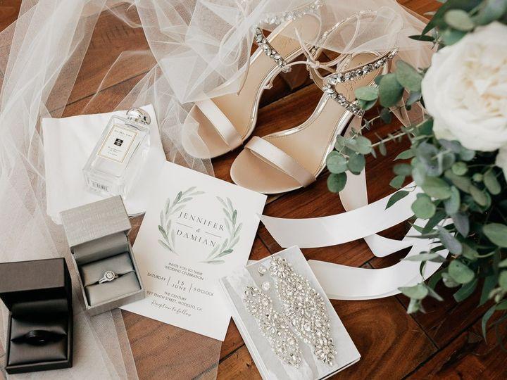 Tmx I01a0716 51 994030 1561402019 Seattle, WA wedding photography