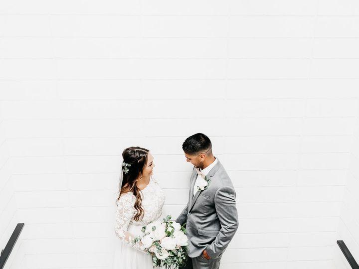 Tmx I01a1311 51 994030 1561402025 Seattle, WA wedding photography
