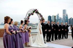 MS Weddings & Events