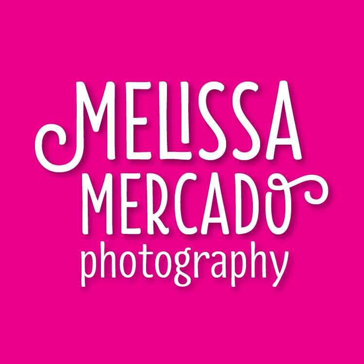Melissa Mercado Photography
