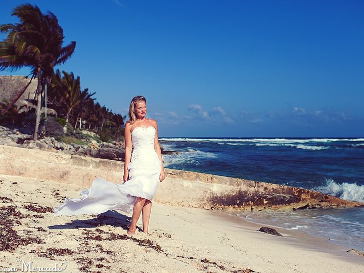Tmx 1394857936888 Nadinechristopht017 Playa Del Carmen wedding photography
