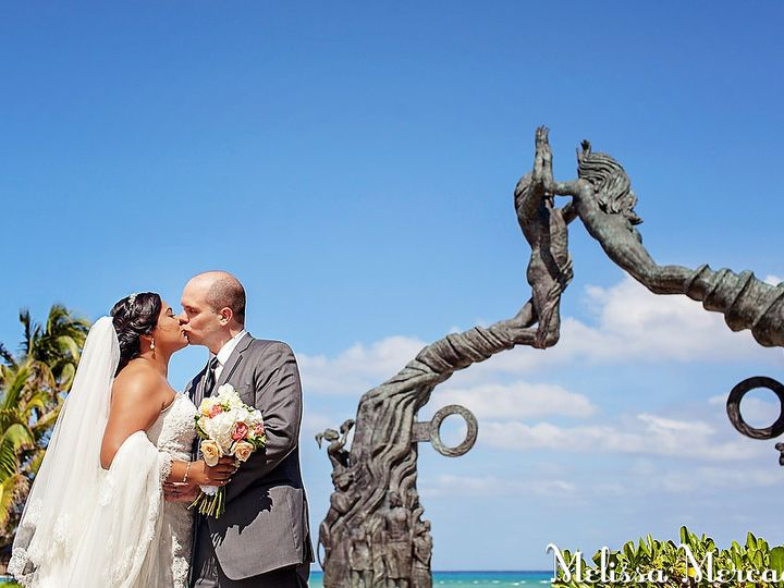 Tmx 1414946065386 2014bestof0008 Playa Del Carmen wedding photography