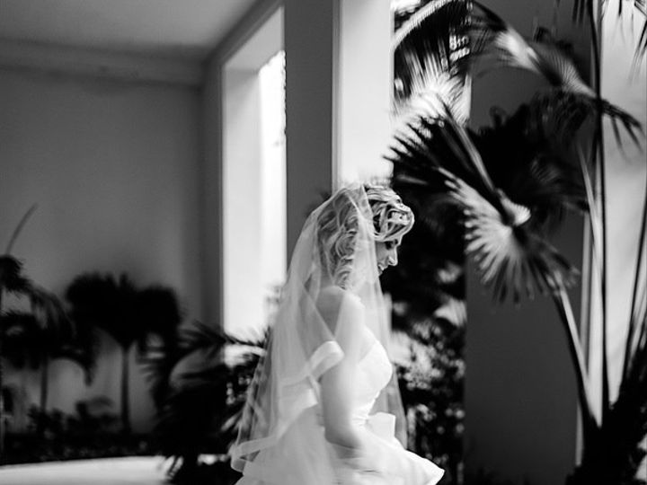 Tmx 1414946080337 2014bestof0018 Playa Del Carmen wedding photography
