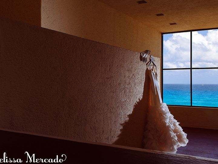 Tmx 1414946096564 2014bestof0022 Playa Del Carmen wedding photography