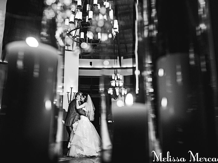 Tmx 1414946131996 2014bestof0028 Playa Del Carmen wedding photography