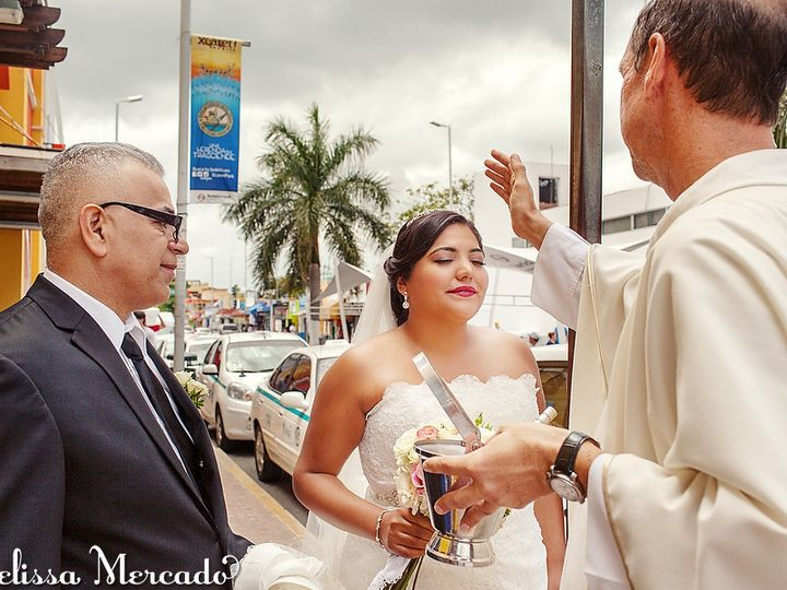 Tmx 1414946183846 2014bestof0038 Playa Del Carmen wedding photography