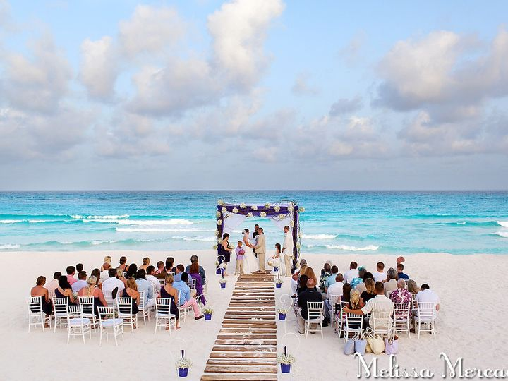 Tmx 1414946192862 2014bestof0040 Playa Del Carmen wedding photography