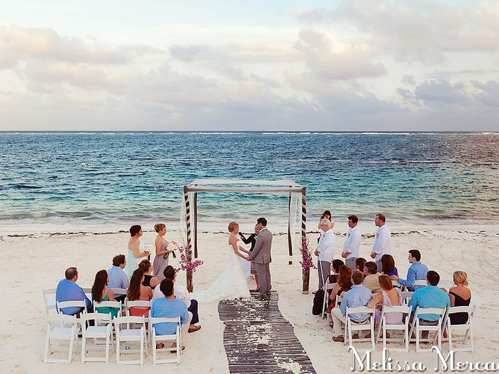 Tmx 1414946212143 2014bestof0042 Playa Del Carmen wedding photography