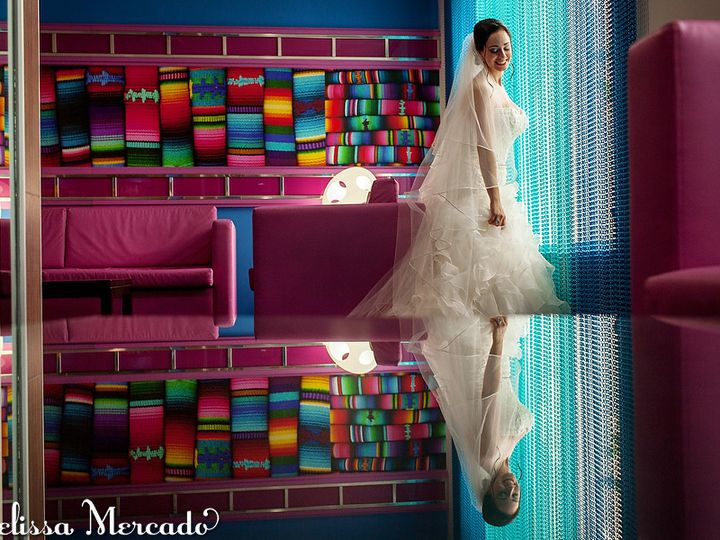 Tmx 1414946222135 2014bestof0043 Playa Del Carmen wedding photography