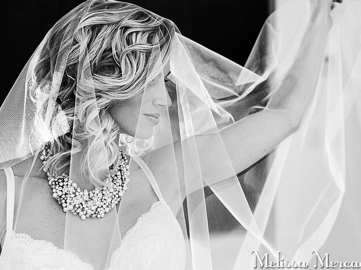 Tmx 1414946265035 2014bestof0052 Playa Del Carmen wedding photography