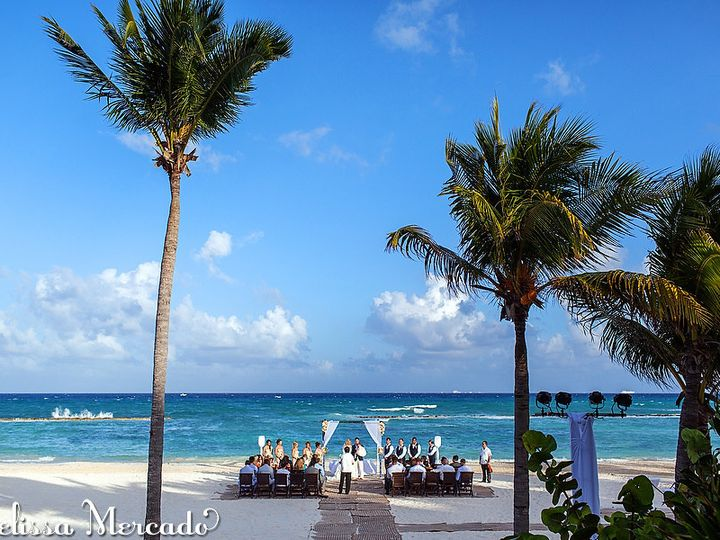 Tmx 1414946282935 2014bestof0055 Playa Del Carmen wedding photography