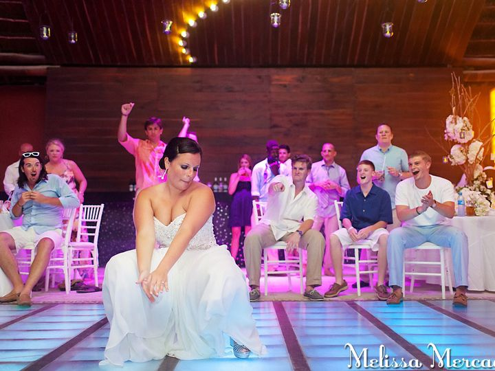 Tmx 1414946310632 2014bestof0061 Playa Del Carmen wedding photography