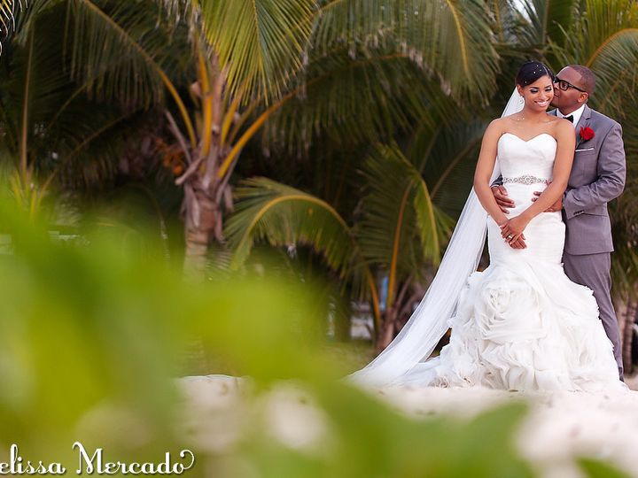 Tmx 1414946343296 2014bestof0067 Playa Del Carmen wedding photography