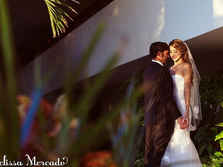 Tmx 1414946373562 2014bestof0079 Playa Del Carmen wedding photography