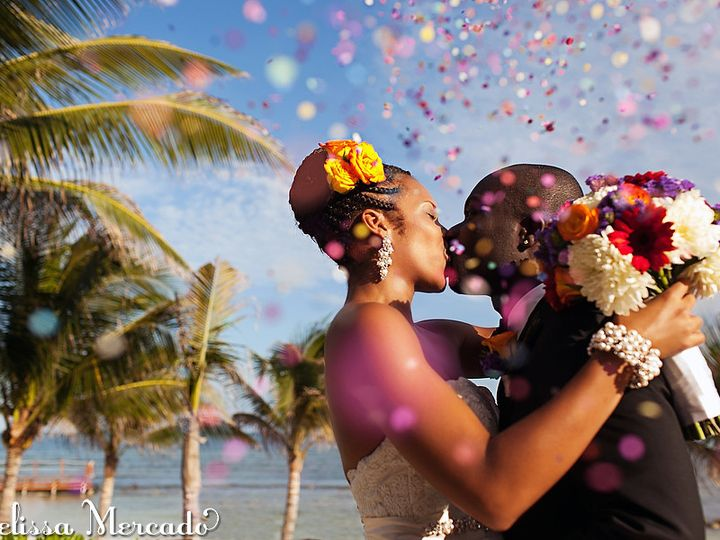 Tmx 1414946395631 2014bestof0082 Playa Del Carmen wedding photography