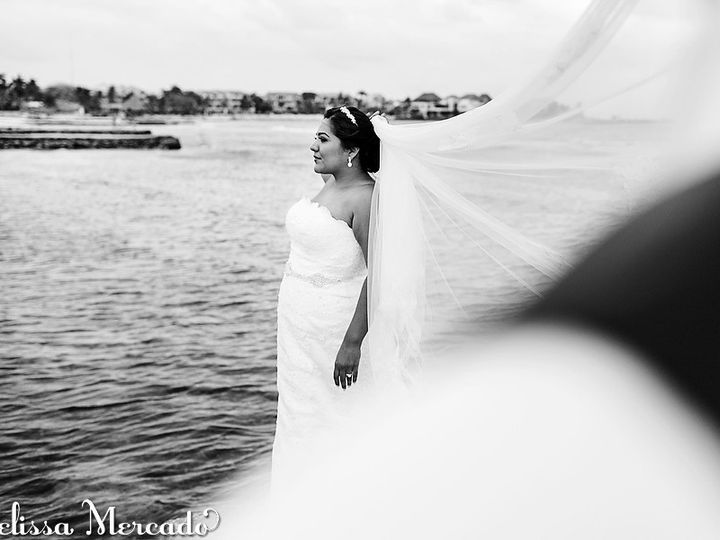Tmx 1414946402093 2014bestof0083 Playa Del Carmen wedding photography