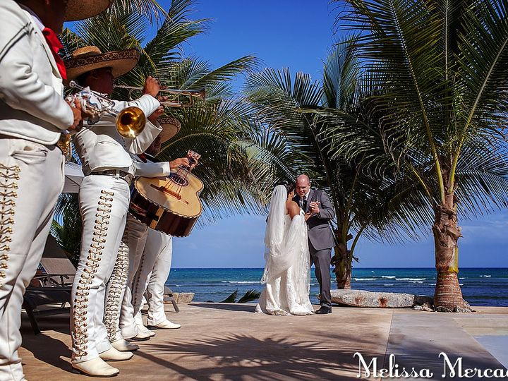 Tmx 1414946421202 2014bestof0087 Playa Del Carmen wedding photography