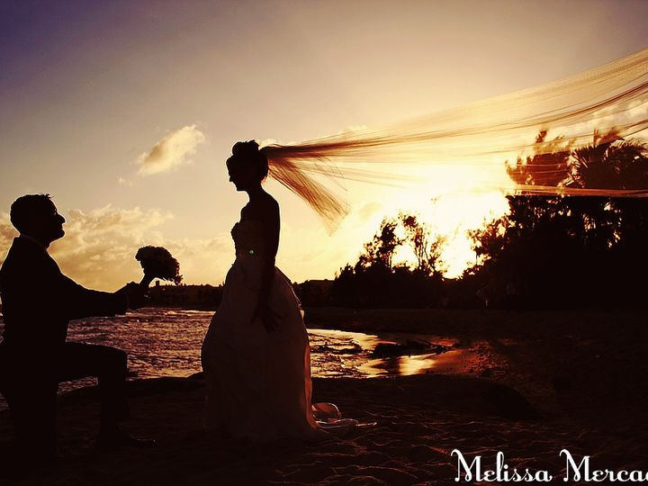 Tmx 1414946447138 2014bestof0091 Playa Del Carmen wedding photography