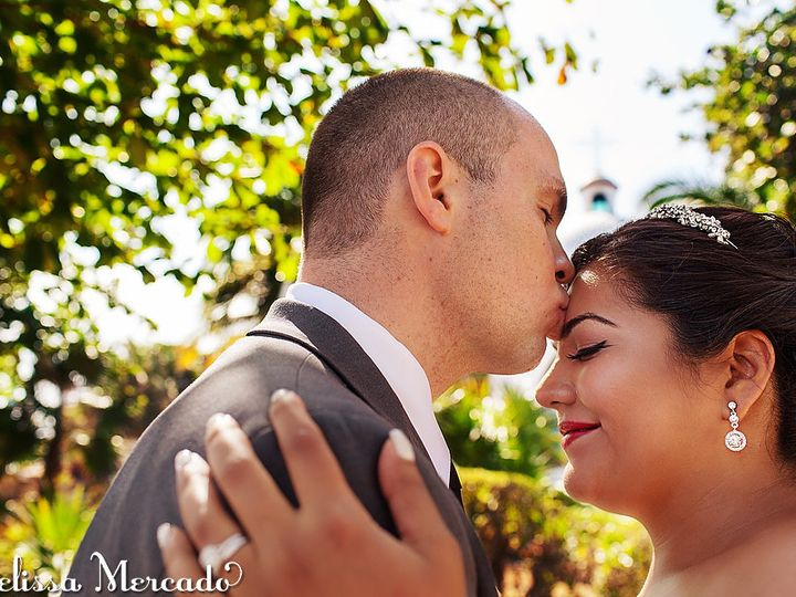 Tmx 1414946456428 2014bestof0092 Playa Del Carmen wedding photography
