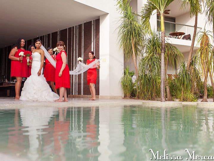 Tmx 1414946482673 2014bestof0102 Playa Del Carmen wedding photography