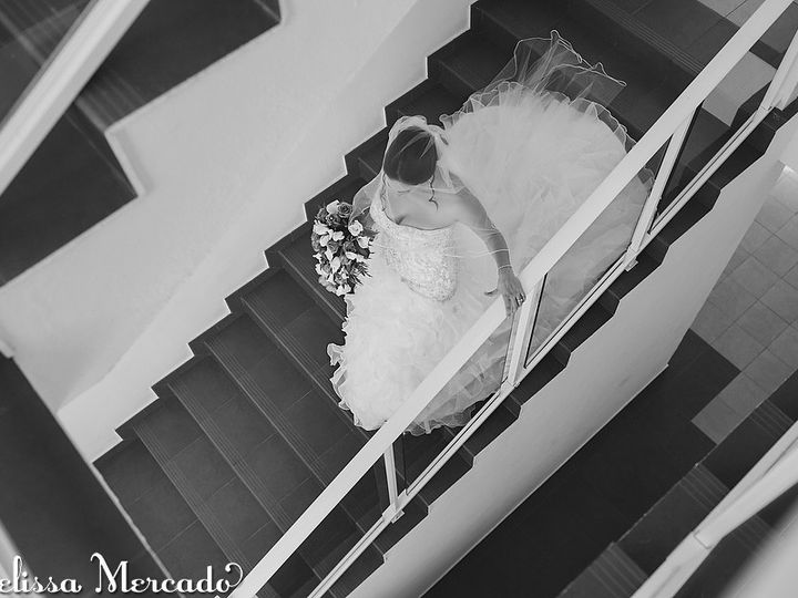 Tmx 1414946508819 2014bestof0105 Playa Del Carmen wedding photography