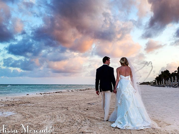 Tmx 1414946517972 2014bestof0108 Playa Del Carmen wedding photography