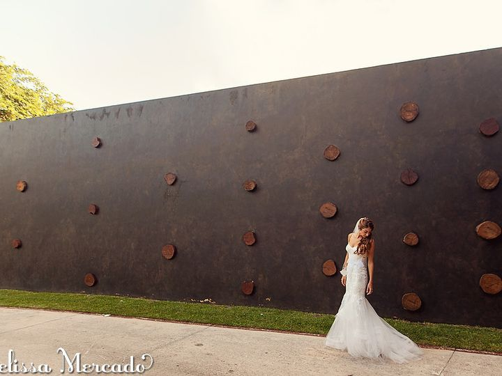 Tmx 1414946578717 2014bestof0120 Playa Del Carmen wedding photography