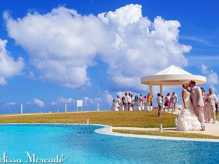 Tmx 1414946604165 2014bestof0128 Playa Del Carmen wedding photography