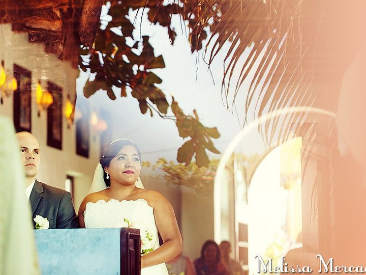 Tmx 1414946632130 2014bestof0133 Playa Del Carmen wedding photography
