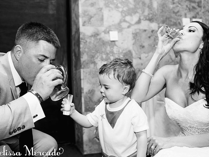 Tmx 1414946657147 2014bestof0139 Playa Del Carmen wedding photography