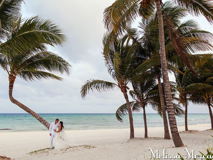 Tmx 1414946685011 2014bestof0146 Playa Del Carmen wedding photography