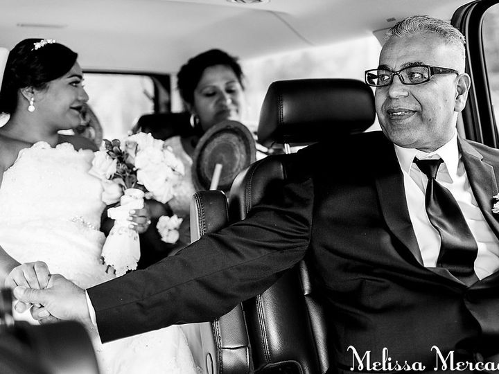 Tmx 1414946717823 2014bestof0152 Playa Del Carmen wedding photography