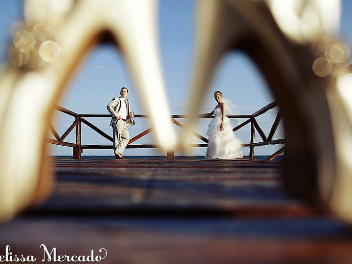 Tmx 1414946771408 2014bestof0170 Playa Del Carmen wedding photography