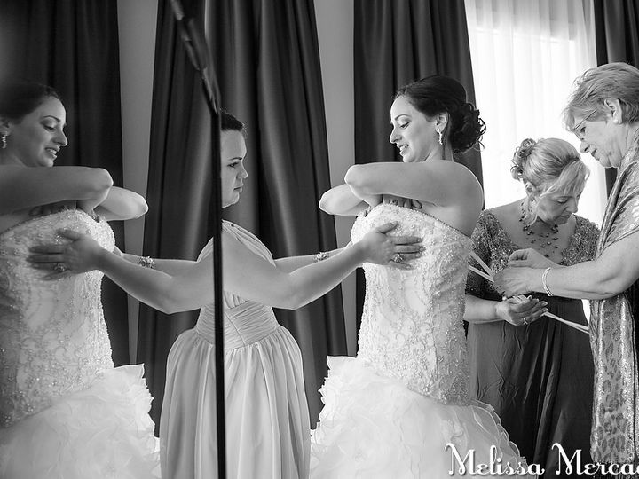 Tmx 1414946788110 2014bestof0177 Playa Del Carmen wedding photography